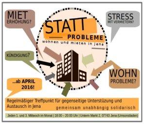 http://rechtaufstadtjena.noblogs.org/files/2016/03/Flyer-STATT-finalNEU4.jpg