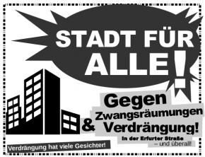 stadtteilbrunch-290x222